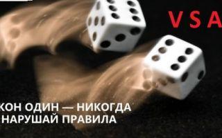 Vsa трейдинг-Метод Вайкофа