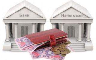 Налогообложение на финансовом рынке для трейдеров и инвесторов