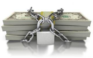 Инвестирование на бирже без риска