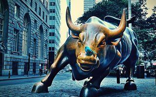 Лучшая стратегия для пипсовки на CME, FORTS, NYSE