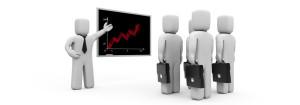Investirovanie-na-ryinok-Forex