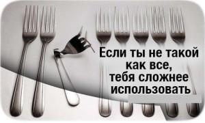 b4ff4659b6fb74bfd041336f6eb1e545