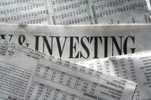 Инвестирование в зарубежные ПАММ счета