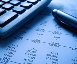 ПАММ кальлятор и расчет доходности ПАММ счета