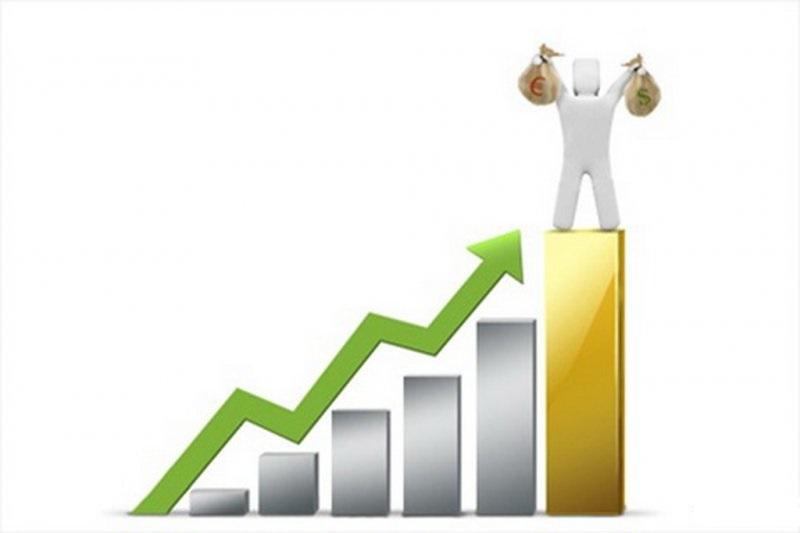Агрессивный ПАММ - большая доходность, большие риски