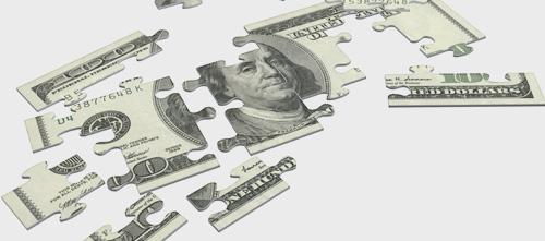 памм индексы - инвестирование нового уровня