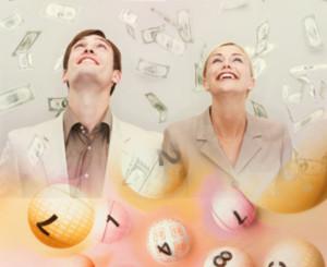 Лёгкие-деньги в инвестировании