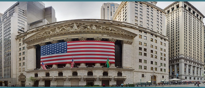 Торговля на бирже NYSE