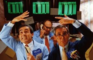 основы понимания рынка