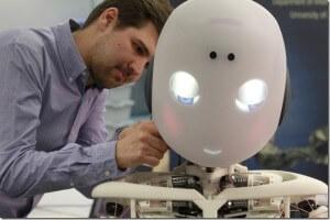 алгоритм создания торгового робота