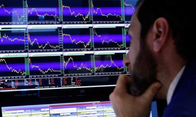 стратегии торговли акциями ммвб