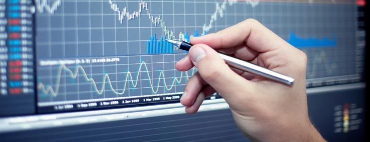 Оценка валютного рынка