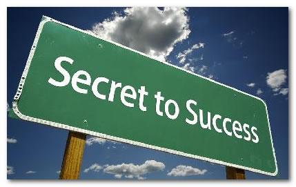 Секреты успешного трейдера