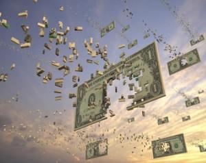 добрые советы о форексе и кредитах