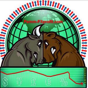 Индивидуальное обучение трейдингу на NYSE