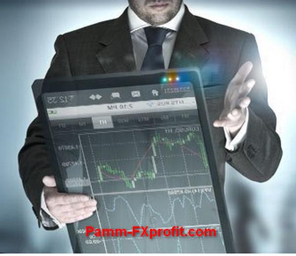 Как правильно торговать на бинарных опционах альпари