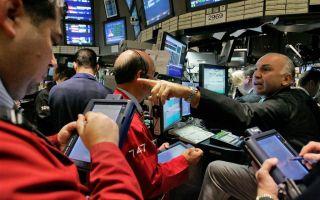 Лучшая торговая стратегия для форекс,ММВБ и Чикагской CME
