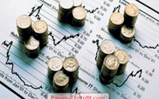 Вэлью Инвестирование — умная спекуляция при инвестировании в акции