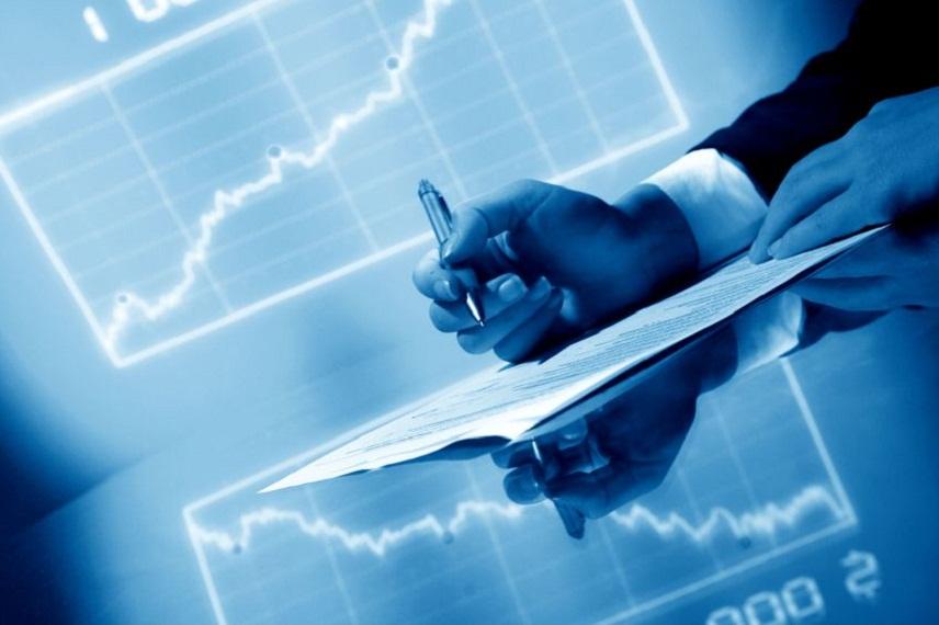 От чего зависит успех торговли на рынке форекс