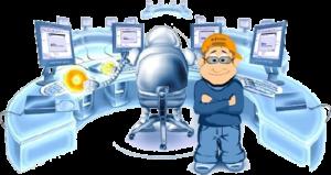 Универсальная инструкция по установке советника на терминал Metatrader 4