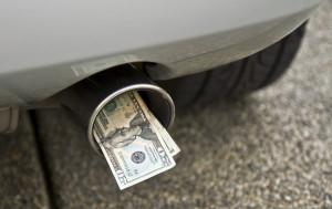 взять деньги в кредит для инвестирования в ПАММ счета