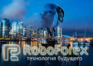 roboforex_vps