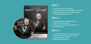 Содержание прибыльная стратегия Profit Catcher