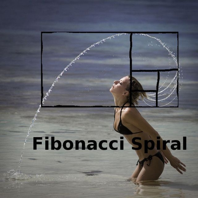 Фибоначчи в форексе