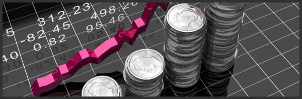 Инвестирование в акции 1