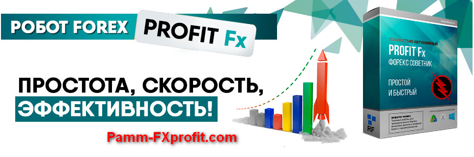 forex indicators download